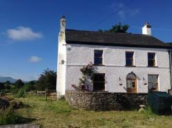Detached House For Sale  Brecon Powys LD3