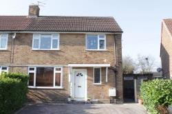 Detached House For Sale  Bowden Greater Manchester WA14