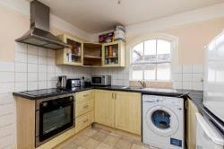 Flat For Sale  Felpham West Sussex PO22