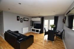 Detached House For Sale  Kings Hill Kent ME19