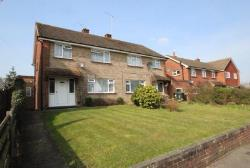 Detached House For Sale  Tonbridge Kent TN10