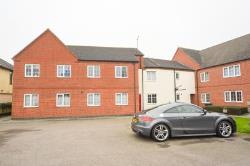 Flat For Sale  Leicester Leicestershire LE6
