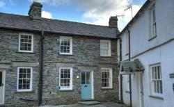 Terraced House For Sale  elterwater Cumbria LA22