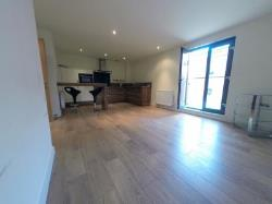 Flat For Sale  Sheffield South Yorkshire S6