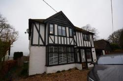 Detached House For Sale  Storrington West Sussex RH20