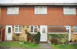Terraced House For Sale  redbourn Hertfordshire AL3