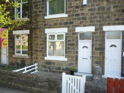 Terraced House To Let  Ackworth West Yorkshire WF7