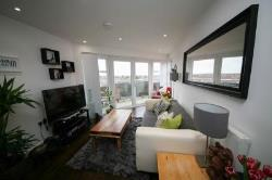 Flat For Sale  Harrow Middlesex HA3