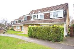 Detached House For Sale  Wells Somerset BA5