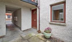 Flat For Sale  beauly Highland IV47