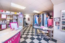 Commercial - Other For Sale  Luton Hertfordshire LU2