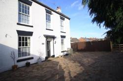 Detached House For Sale  Exhall West Midlands CV7