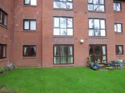 Flat For Sale  Ormskirk Lancashire L39