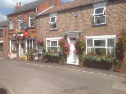 Commercial - Other For Sale  Waddingham Lincolnshire DN21
