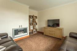 Detached House For Sale  Armthorpe Lincolnshire DN33