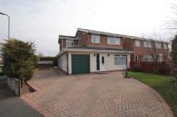 Detached House For Sale  Stockton on Tees Cleveland TS18