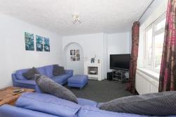 Terraced House For Sale  Seaford East Sussex BN25