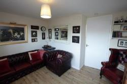 Flat For Sale  Glenrothes Fife KY7