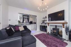 Terraced House For Sale  Newcastle upon Tyne Northumberland NE64