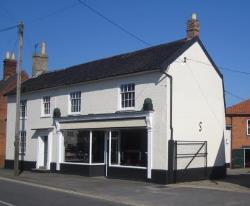 Commercial - Other To Let  Wickham Market Woodbridge Suffolk IP13