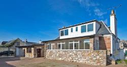 Commercial - Other For Sale  Nairn Highland IV12