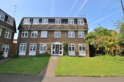 Flat For Sale  Enfield Essex EN2