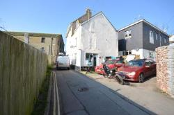 Detached House For Sale  Teignmouth Devon TQ14