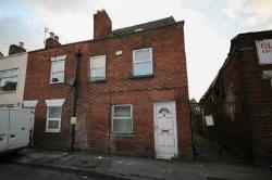 Terraced House For Sale  Gloucester Gloucestershire GL1