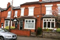 Terraced House For Sale  Birmingham West Midlands B30