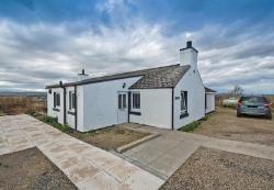 Other For Sale  Halkirk Highland KW12