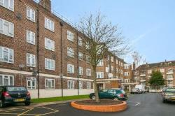 Flat For Sale  Tulse Hill Greater London SW2