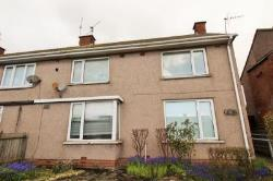 Detached House For Sale  Penarth Glamorgan CF64
