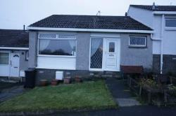 Other For Sale  Bridgend Linlithgow West Lothian EH49