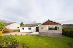Other For Sale  Perth Perth and Kinross PH2