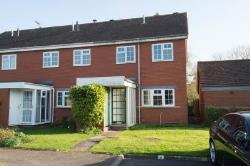 Detached House For Sale  Knowle West Midlands B93