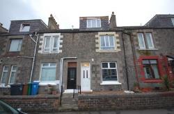 Flat For Sale  Buckhaven Fife KY8