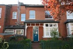 Flat For Sale  twickenham Middlesex TW11