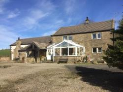 Detached House For Sale  Briercliffe Lancashire BB10