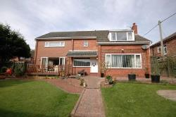 Detached House For Sale  ROWLANDS GILL Tyne and Wear NE39