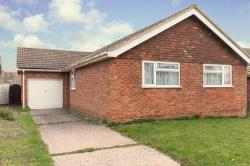 Other For Sale  Bexhill-on-Sea East Sussex TN40