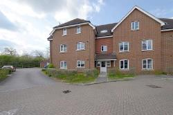 Flat For Sale  Reading Hampshire RG29