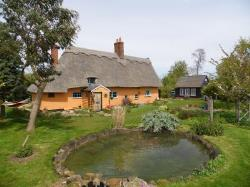 Other For Sale  Halstead Essex CO9