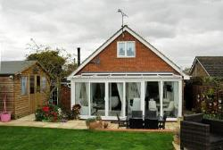 Detached House For Sale  Oxon Oxfordshire OX39