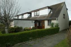 Terraced House For Sale  Aberdeen Aberdeenshire AB21