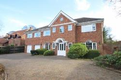 Detached House For Sale  Waltham Lincolnshire DN37
