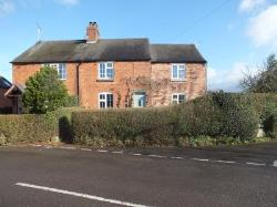 Detached House For Sale  doveridge Derbyshire DE65