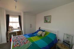 Detached House For Sale  Canterbury Kent CT3