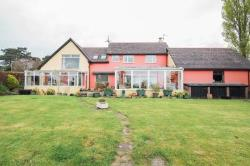 Detached House For Sale  CASTLETON Bridgend CF36
