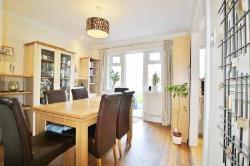 Detached House For Sale  Southgate Greater London N14