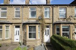 Terraced House For Sale  Horbury wakefield West Yorkshire WF4